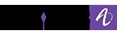 Alcatel-lucent-logo mala