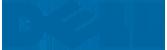 Dell_Logo mala