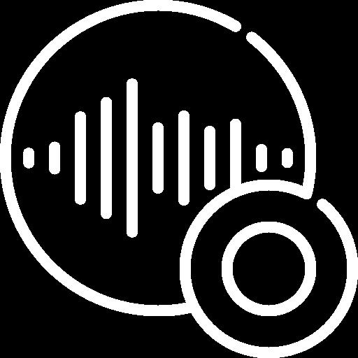 call-recording