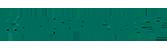 kaspersky-logo mala