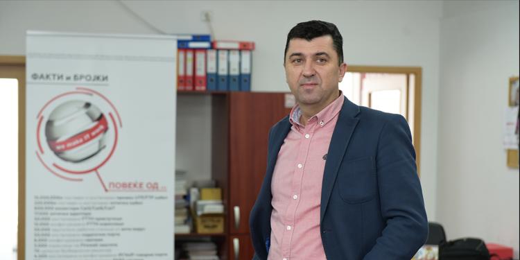 Goran_Mitreski_CEO_KABTEL