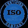 ISO9001-logo-1