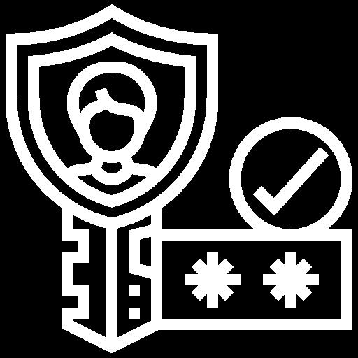 PKI-white-512