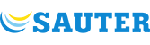 Sauter_logo