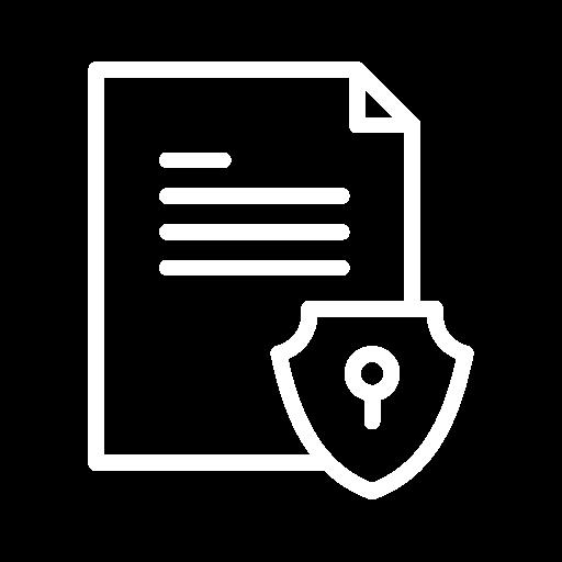 data-encryption-white-512