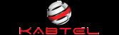 kabtel-logo-small
