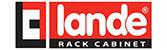 lande_Logo