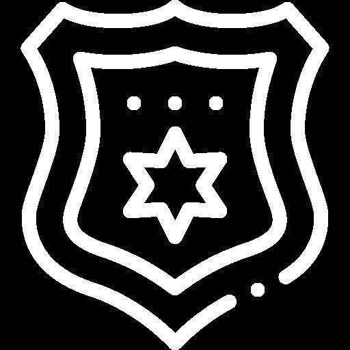 law-enforcement-white-512
