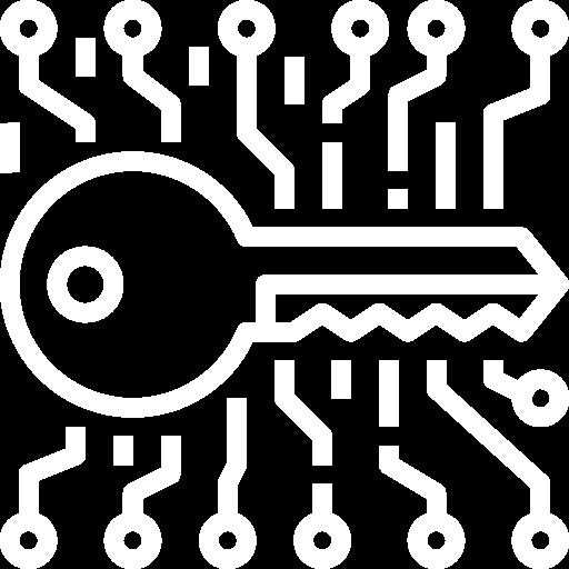 network-encryption-white-512
