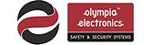 olympia_logo