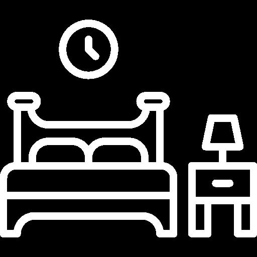 room-white-512