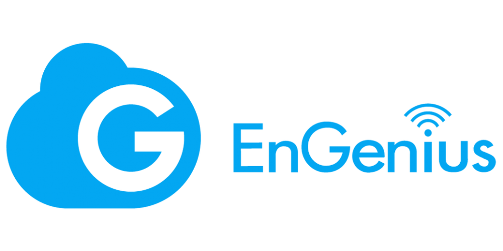 rsz_engenius_cloud_logo_with_engenius__horizontal