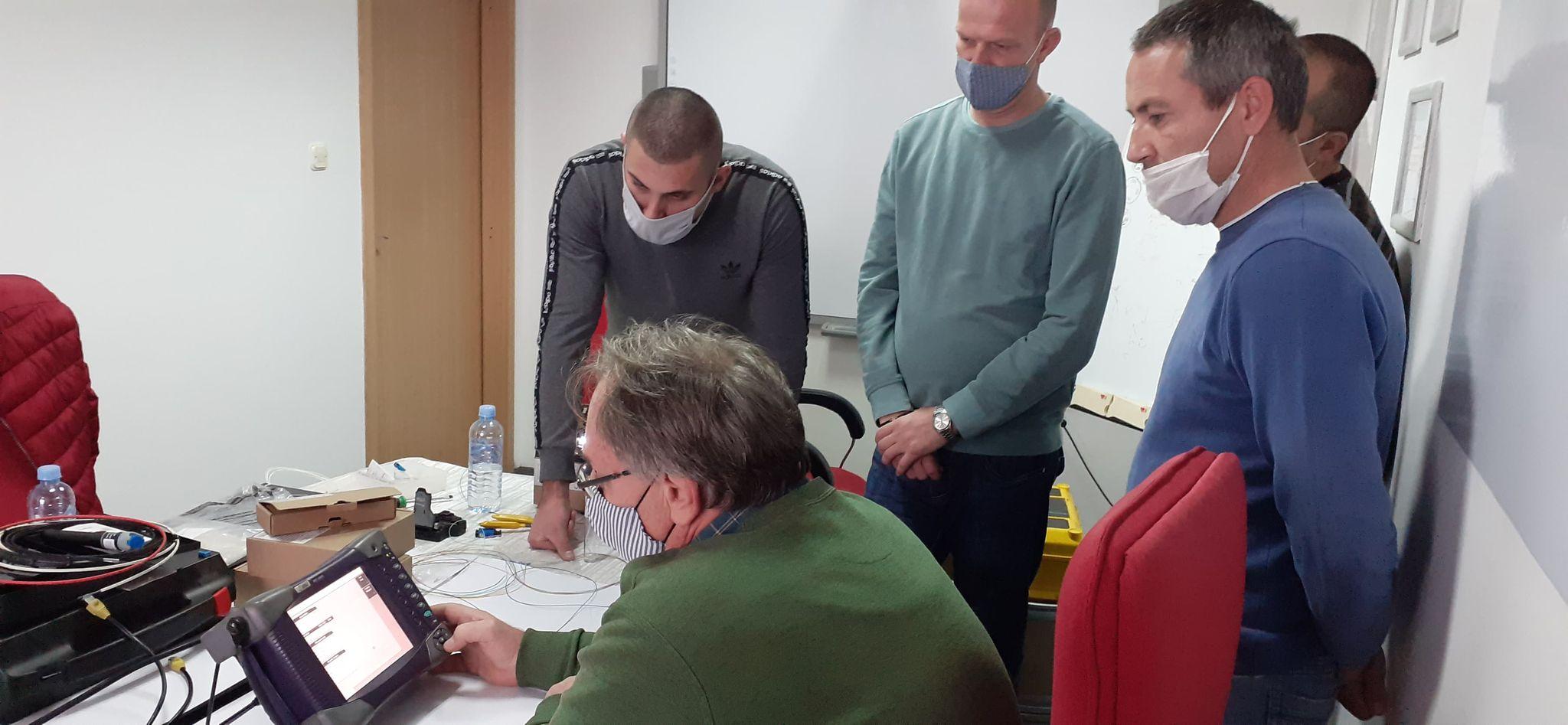 Kabtel-Nexans-obuka-sertificiran-trening-centar
