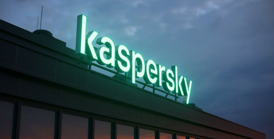 Kaspersky-new-transparency-center-Switzerland