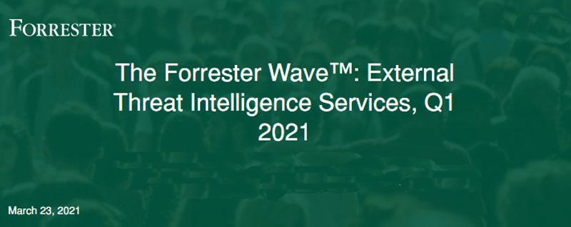 Forrester-Kaspersky-Kabtel-2021
