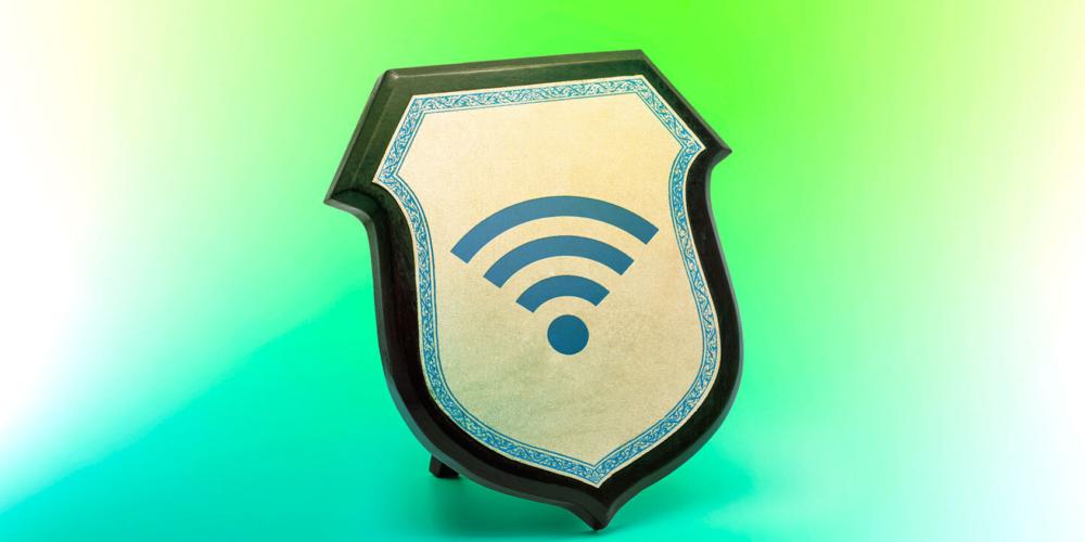 Kaspersky_Kabtel-bezbeden-javen-wifi-mreza
