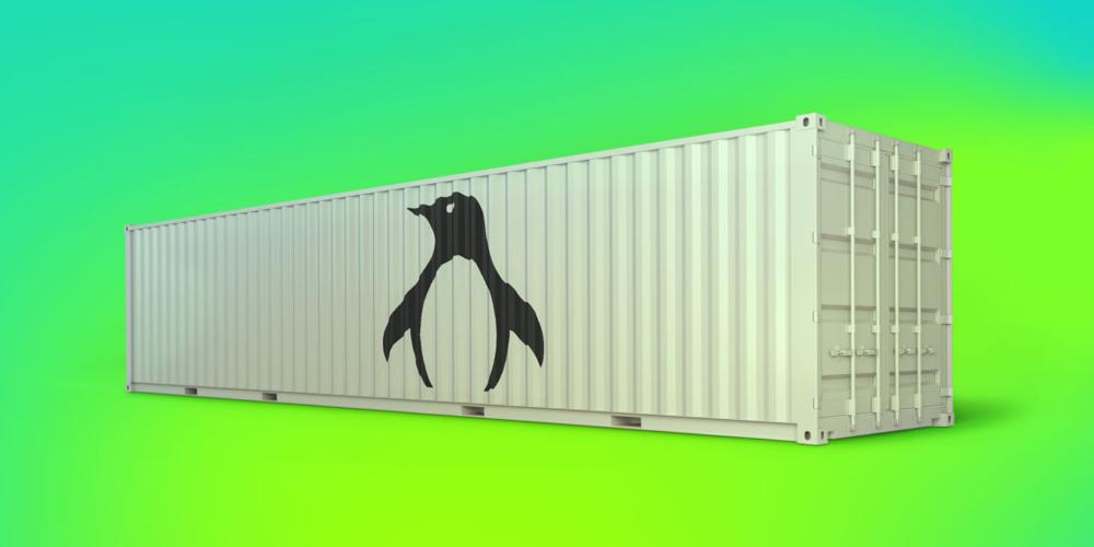 Linux-Kabtel-Kaspersky-zastita
