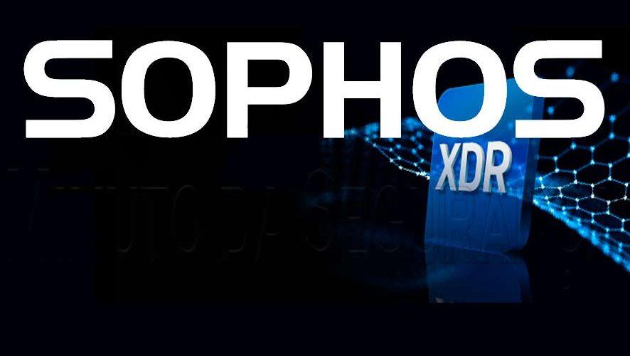 Sophos-XDR-Kabtel
